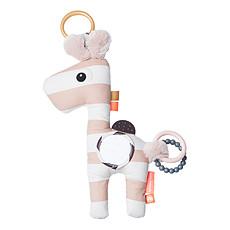 Achat Mes premiers jouets Jouet d'Activité Raffi - Rose Poudré