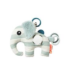 Achat Mes premiers jouets Jouet d'Activité Elphee - Bleu