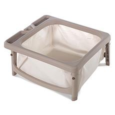 Achat Baignoire Baignoire Pliable Smart Bath