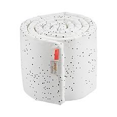 Achat Linge de lit Tour de Lit Dreamy Dots - Blanc