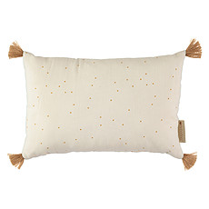 Achat Coussin Coussin Sublim - Honey Sweet Dots & Natural