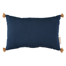 Achat Coussin Coussin Sublim - Midnight Blue