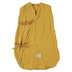 Achat Gigoteuse Gigoteuse Dreamy Farniente Yellow - 0/6 Mois