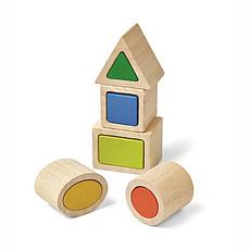 Achat Mes premiers jouets Formes à Encastrer