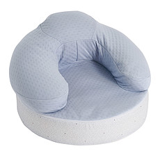Achat Coussin allaitement Cosyrelax - Coussin Multifonction Evolutif