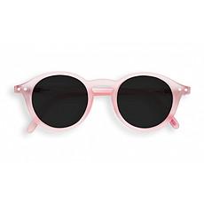 Achat Accessoires bébé Lunettes de Soleil Junior Pink Halo - 3/10 Ans