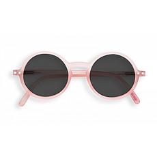 Achat Accessoires bébé Lunettes de Soleil G Junior Pink Halo - 3/10 Ans