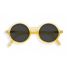 Achat Accessoires bébé Lunettes de Soleil G Junior Yellow Chrome - 3/10 Ans