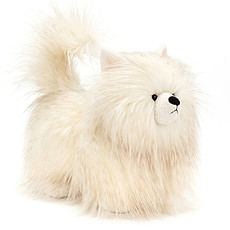 Achat Peluche Precious Patsy Pup