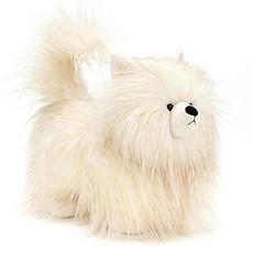 Achat Peluche Peluche Chien Precious Patsy Pup 19 cm