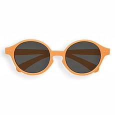 Achat Accessoires bébé Lunettes de Soleil Orange Firework - 12/36 Mois