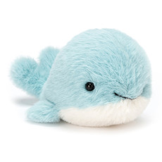 Achat Peluche Fluffy Whale