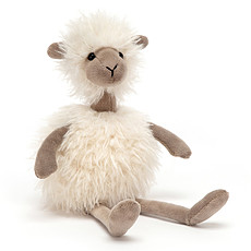 Achat Peluche Bonbon Sheep