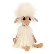 Achat Peluche Swellegant Sophie Sheep