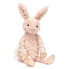 Achat Peluche Dainty Bunny - Small