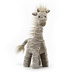 Achat Peluche Joey Giraffe - Small