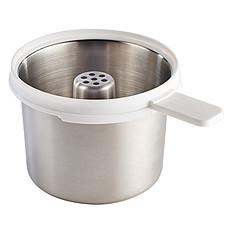 Achat Cuiseur & Mixeur Pasta-Rice Cooker Babycook Neo - Inox