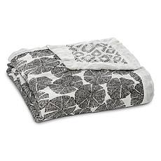 Achat Linge de lit Couverture de Rêve Silky Soft - In Motion