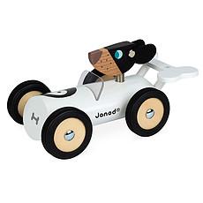 Achat Mes premiers jouets Voiture Spirit Bernard