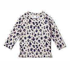 Achat Accessoires bébé T-Shirt Noah - Leo Beige Beauty