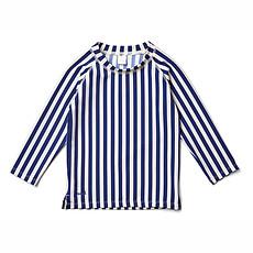 Achat Accessoires Bébé T-Shirt Noah - Navy