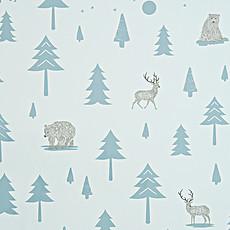 Achat Papier peint Papier Peint Into the Wild