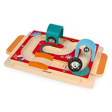 Achat Mes premiers jouets Rallye du Hérisson