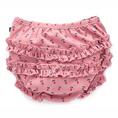 Achat Vêtement layette Bloomer Tulipe - Dark Pink