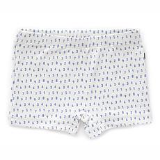 Achat Accessoires bébé Maillot de Bain Numbers - Blanc
