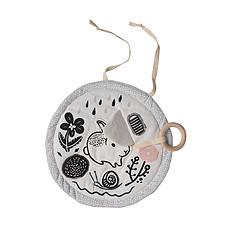 Achat Mes premiers jouets Mini Tapis d'Activité Prairie Meadow