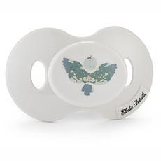 Achat Sucette Sucette Watercolour Wings