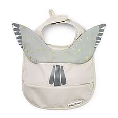 Achat Bavoir Bavoir Watercolour Wings