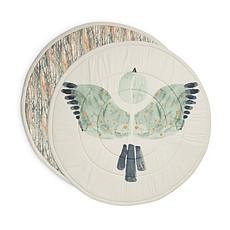Achat Tapis éveil Tapis de Jeux Watercolour Wings