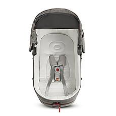 Achat Sécurité Kit Auto Maxi pour Berceau