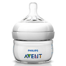 Achat Biberon Biberon Natural - 60 ml
