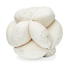 Achat Mes premiers jouets Balle Sensorielle - Dandelion Natural