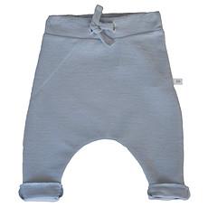 Achat Vêtement layette Jogging - Bleu