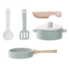 Achat Mes premiers jouets Accessoires Cuisine