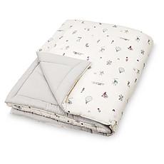 Achat Linge de lit Couverture 90 x 120 cm - Holiday