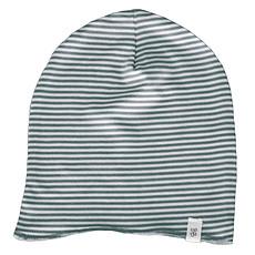 Achat Accessoires bébé Bonnet de Naissance Milleraies Vert - Taille S