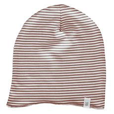 Achat Accessoires bébé Bonnet de Naissance Milleraies Rose - Taille M