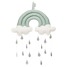 Achat Mobile Mobile Arc-en-Ciel - Sea Green