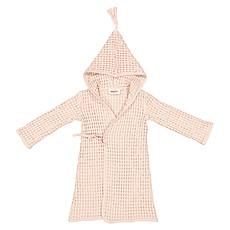 Achat Textile Peignoir Pepin Bee - Lait