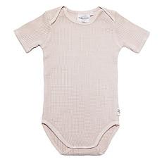 2edf251e5af07 Les plus beaux body et pyjama pour l habillement de votre bébé - L ...