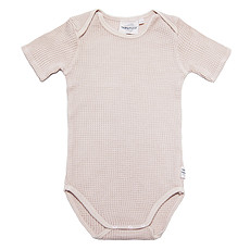 Achat Body & Pyjama Body Raymond Bee Nude - 6 Mois