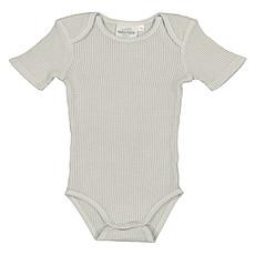 Achat Body & Pyjama Body Raymond Bee Amande - 3 Mois