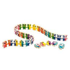 Achat Mes premiers jouets Jeu de Dominos Domino Up