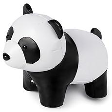 Achat Mes premiers jouets Lucas le Panda - Les Animaux Musicaux