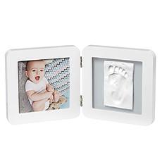 Achat Empreinte & Moulage Kit d'Empreinte My Baby Touch - Blanc
