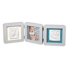 Achat Empreinte & Moulage Kit d'Empreinte My Baby Touch Double - Pastel